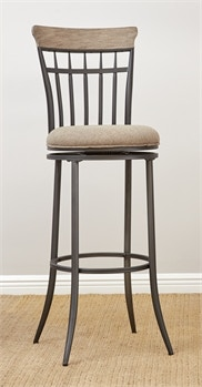 Largo International Bar And Game Room 30 Quot Barstool D742 21