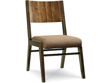 Legacy Classic Furniture Furniture Americana Furniture Waterford