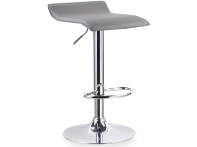 Groovy Dining Room Stools Callan Furniture St Cloud Waite Caraccident5 Cool Chair Designs And Ideas Caraccident5Info