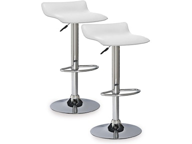 Strange Dining Room Stools Callan Furniture St Cloud Waite Caraccident5 Cool Chair Designs And Ideas Caraccident5Info