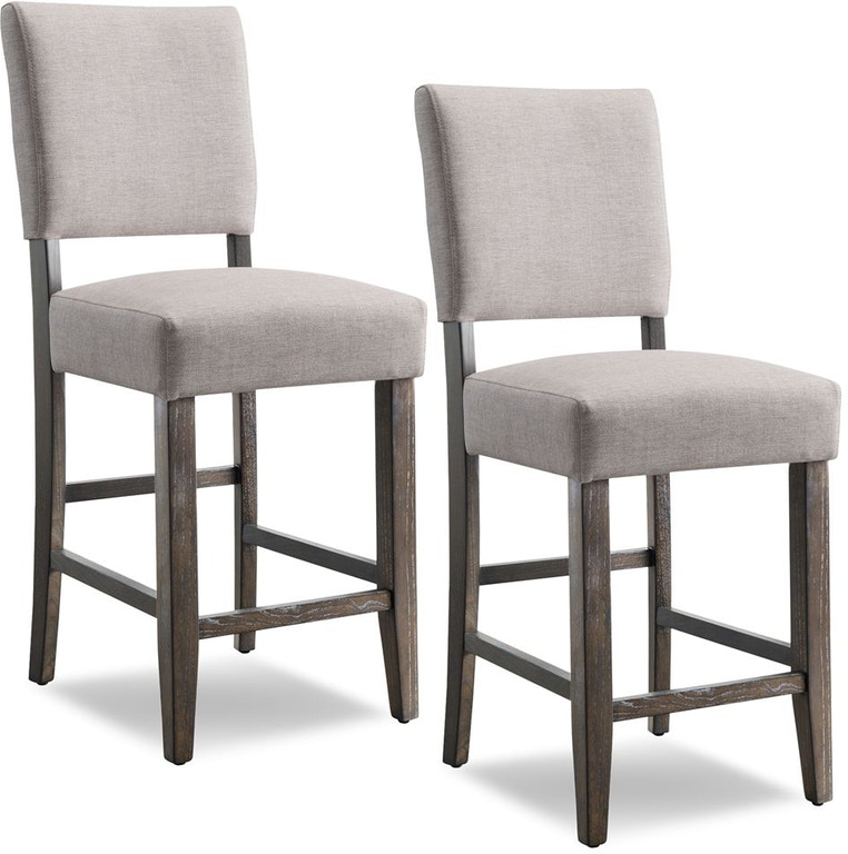 Fantastic Leick Home Bar And Game Room Counter Height Stool With Gmtry Best Dining Table And Chair Ideas Images Gmtryco