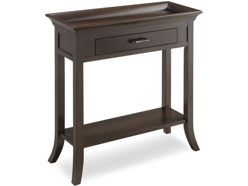 impeccable medium oak pd table com coffee shop leick lowes furniture at mission