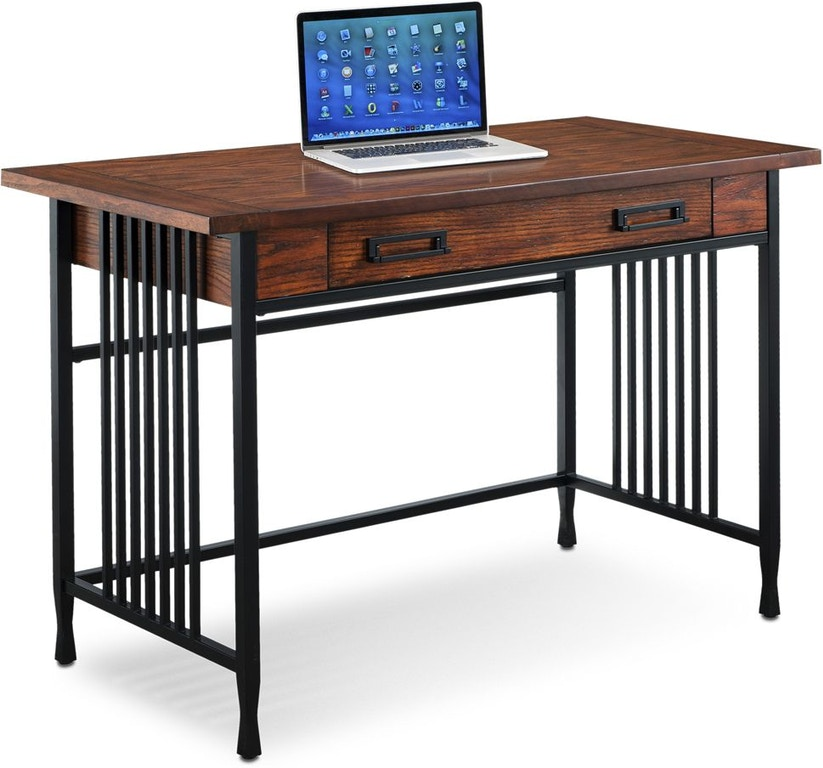 Leick Home Home Office Computer Writing Desk 11200