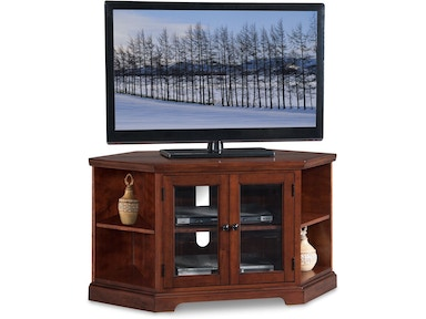 Leick Home Office Tv Stand 87287