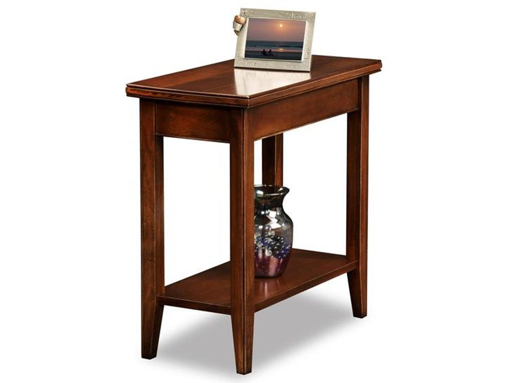 Narrow Side Table For Living Room Zion Star