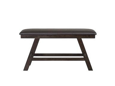 Liberty Furniture Counter Bench (RTA) 116-B900124
