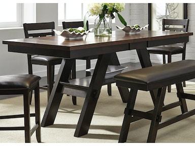 Liberty Furniture Dining Room Server 116 Sr6033