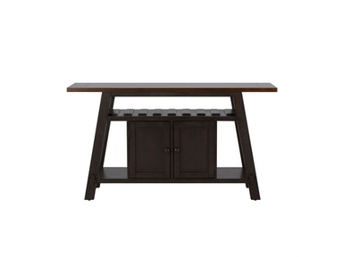 Liberty Furniture Server 116-SR6033