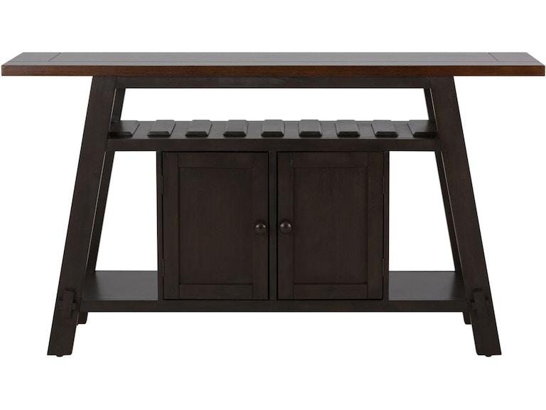 Liberty Furniture Dining Room Server 116 Sr6033 Sides Bedding Dora Sumiton And Birmingham Al