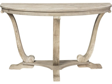 Living Room Tables Pittsfield Furniture Co Pittsfield Ma