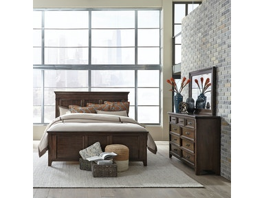 Bedroom Sets Toms Price Home