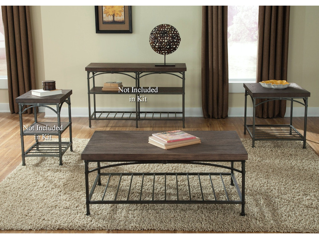 Liberty furniture living room 3 piece set 202 ot 3pcs for Living room 3 piece sets