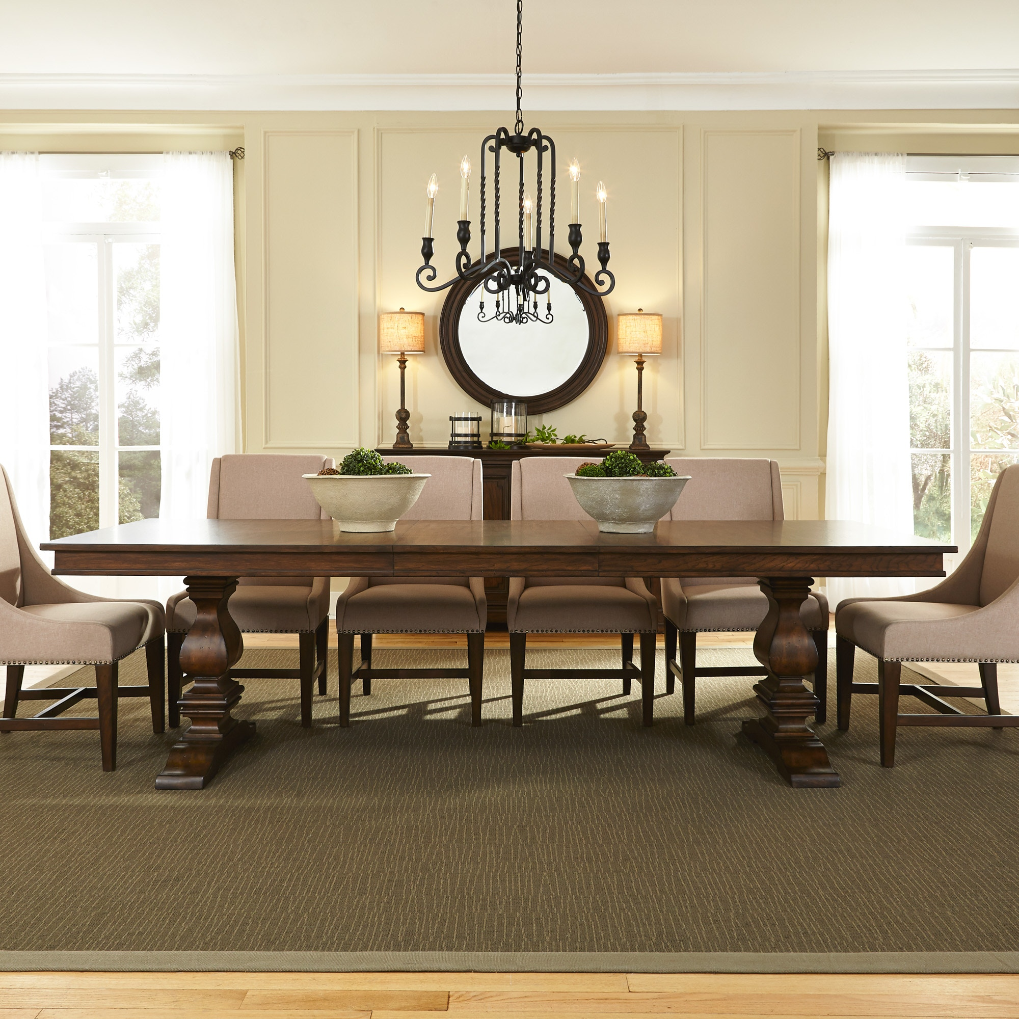 Rice Furniture