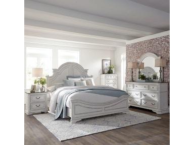 Bedroom Sets Furniture Hickory Furniture Mart In Hickory Nc