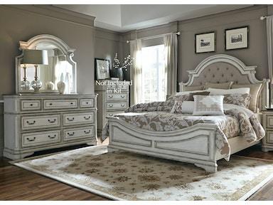 Bedroom Bedroom Sets,Master Bedroom Sets - Doughty\'s Furniture Inc ...