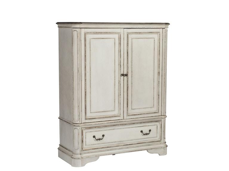 Liberty Furniture Bedroom Door Chest At Tyndall Mattress