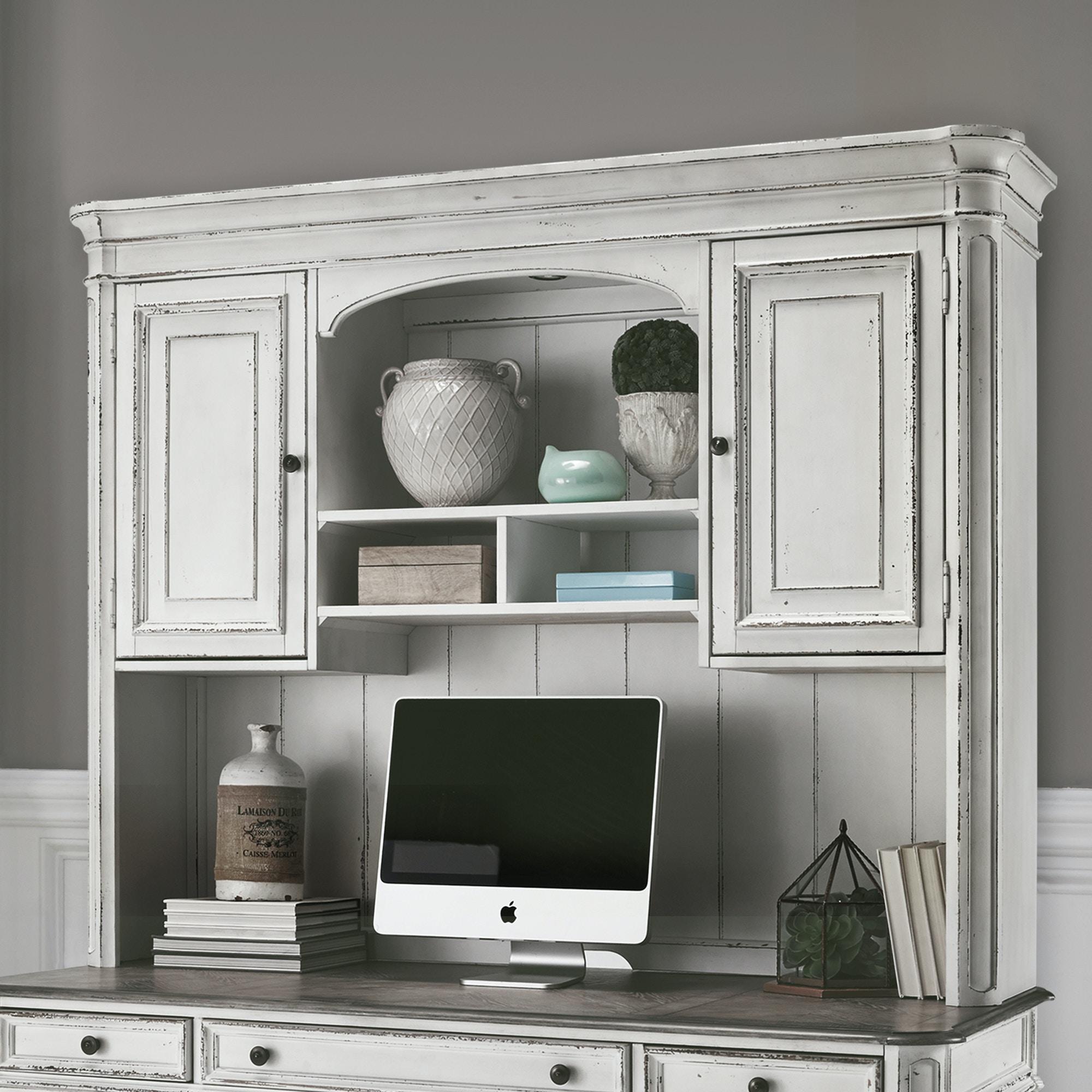 Liberty Furniture Home Office Jr Executive Credenza Hutch 244 Ho132 Wenz Home Furniture Green,Queen Elizabeth Corgis 2020
