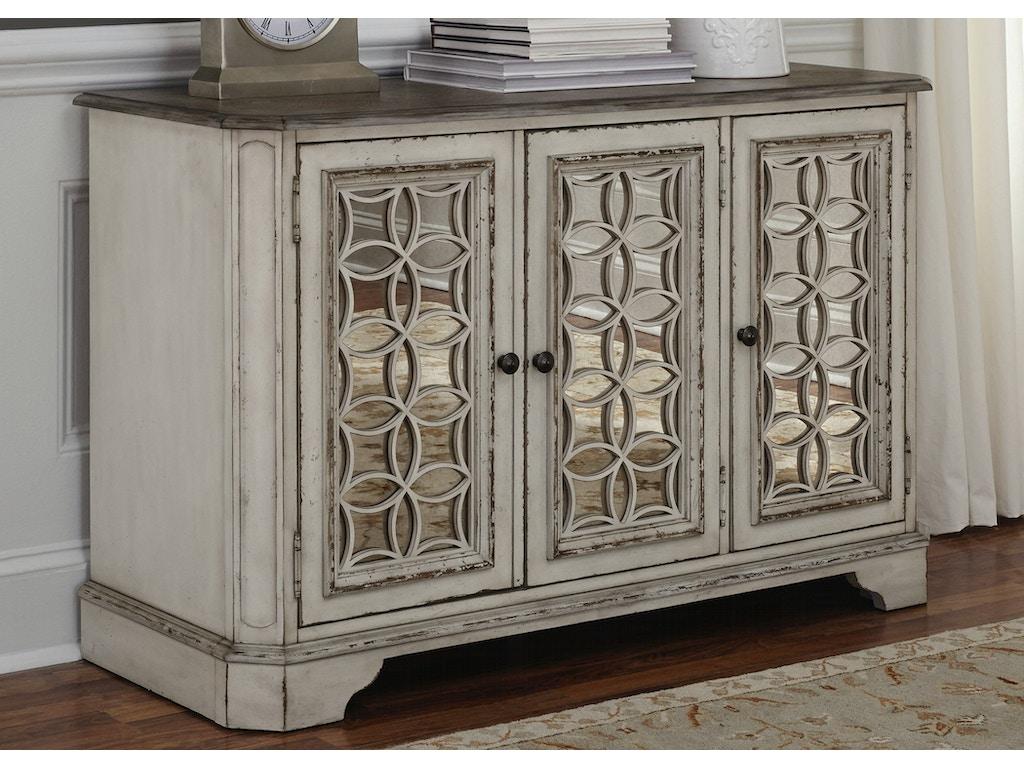 Brilliant Liberty Furniture Living Room Tv Console 244 Ot1031 Ibusinesslaw Wood Chair Design Ideas Ibusinesslaworg