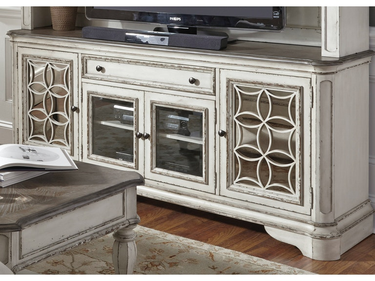 Liberty Furniture Home Entertainment Entertainment TV Stand ... on ross home design, miller home design, ohio home design, fleming home design, hamilton home design, long home design, black home design, marshall home design, crawford home design, gray home design, morgan home design, curtis home design, ingram home design, arnold home design, hall home design, howard home design, fowler home design, kennedy home design, boyd home design, green home design,