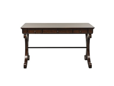 Liberty Furniture Writing Desk 378-HO107
