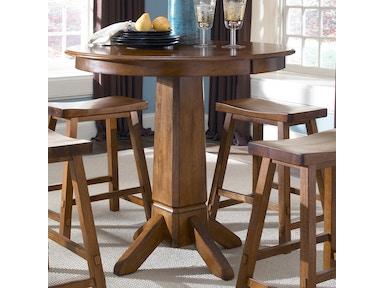 Kitchen Pub Sets - Mikos & Matt Fine Furniture - Fort Dodge, IA