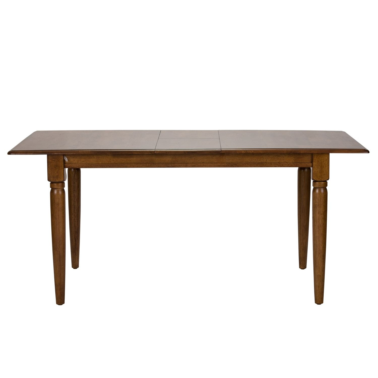 Liberty Furniture Butterfly Leaf Table   Tobacco 38 T300