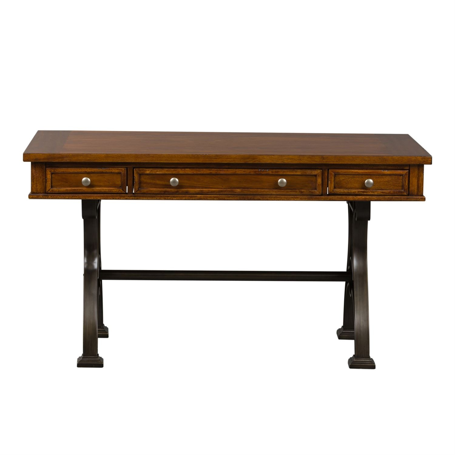 Liberty Furniture Writing Desk 411 HO107