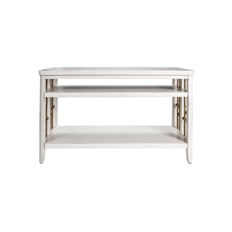 Liberty Furniture Sofa Table 469 OT1030