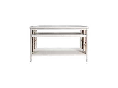 Liberty Furniture Sofa Table 469-OT1030