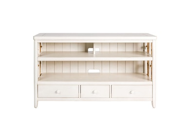 Homestead Collection-SU TV Console 469-TV55