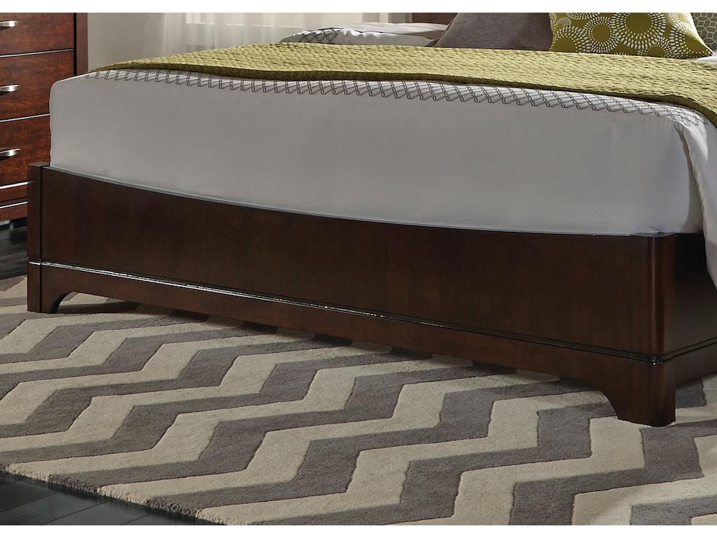 Homestead Collection Su Bedroom Queen Platform Bed 505 Br Qpl Sofas Unlimited Mechanicsburg