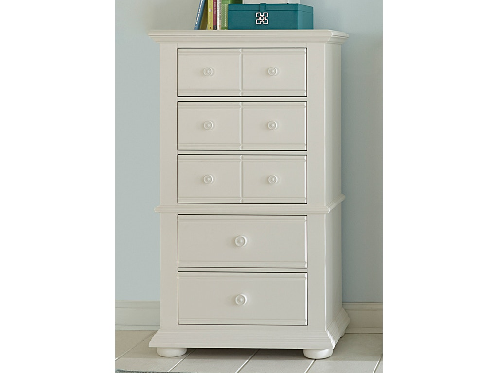 Homestead Collection Su Bedroom Lingerie Chest 607 Br43 Sofas Unlimited Mechanicsburg And