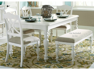 Awe Inspiring Liberty Furniture Dining Room Bench Rta Frazier And Son Caraccident5 Cool Chair Designs And Ideas Caraccident5Info