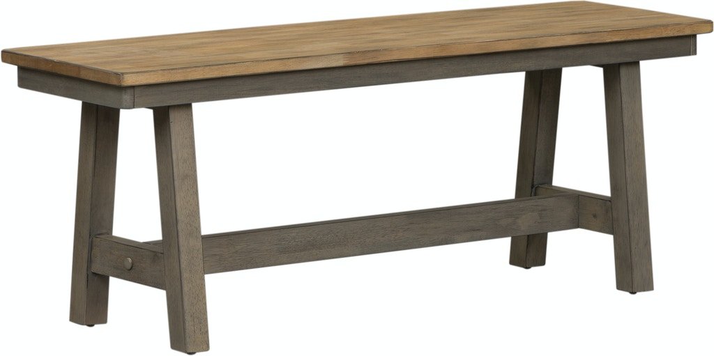 Phenomenal Backless Bench Rta Gmtry Best Dining Table And Chair Ideas Images Gmtryco