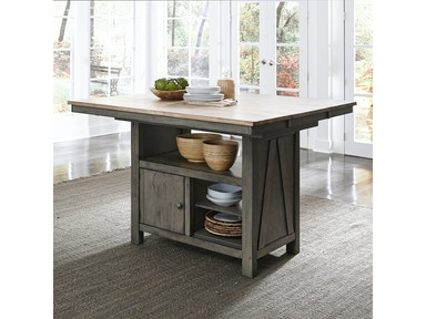 Dining Room Kitchen Islands Furniture Hickory
