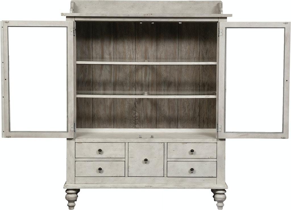 Kitchen Cabinets Murfreesboro Tn - Welcome Custom Cabinet ...