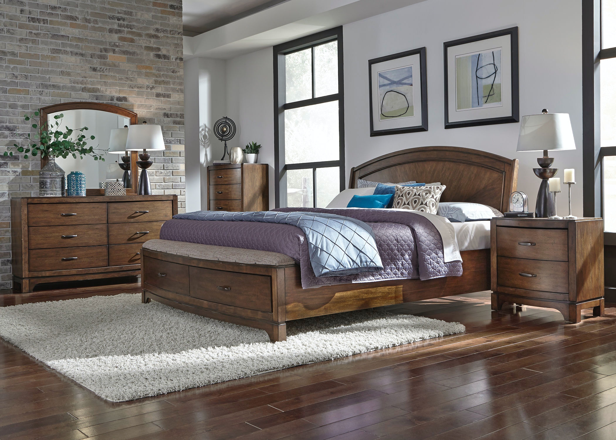 liberty furniture bedroom sets liberty furniture bedroom panel storage bed dresser 15801