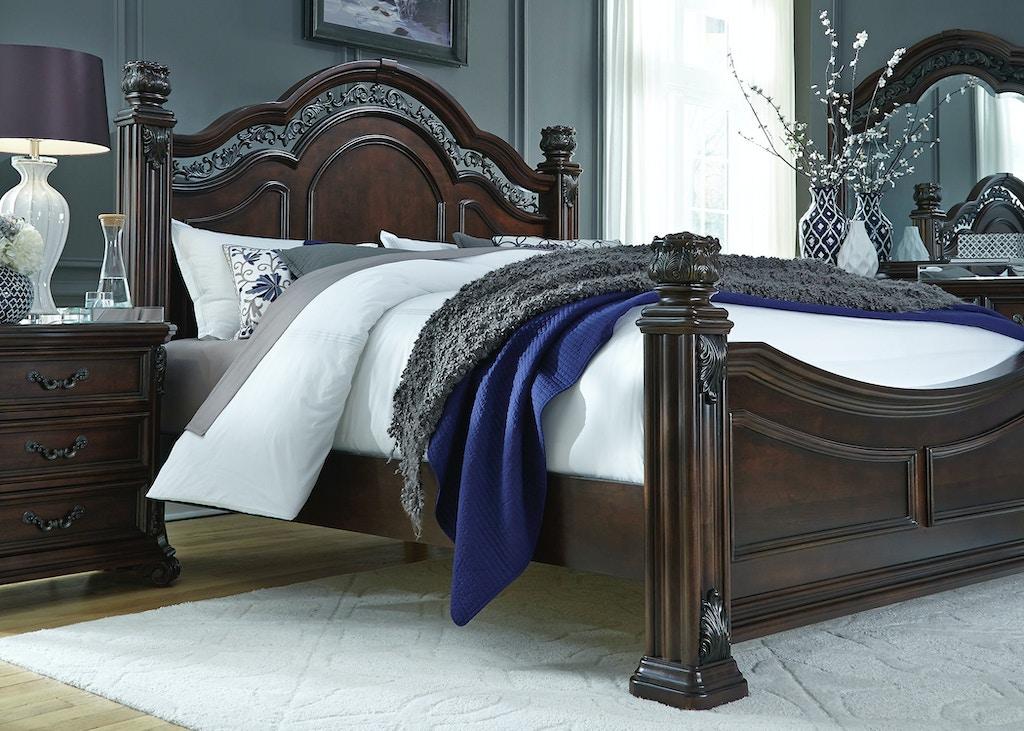 Liberty Furniture Bedroom Sets China Towne Mattress Store Syracuse Solvay