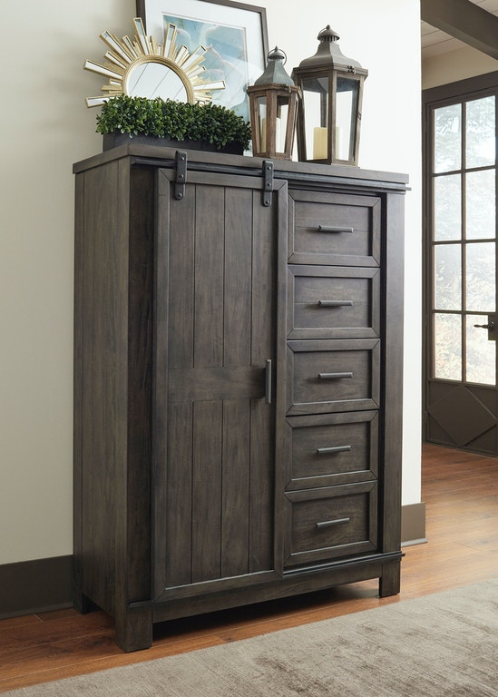Liberty Furniture Bedroom Sliding Door Chest 759 Br42 Gavigan S Furniture Bel Air Catonsville