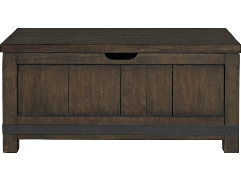 Liberty Furniture Youth Toy Chest Bench Frazier And Son