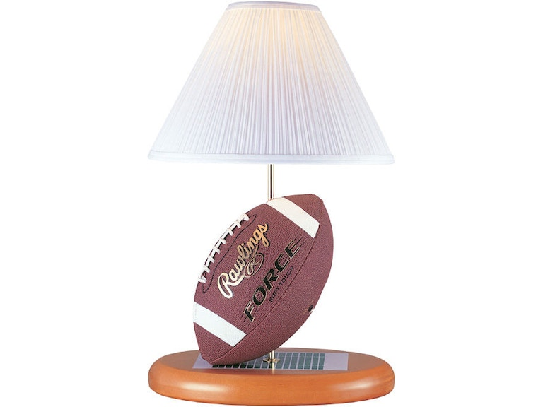 Lite source lamps and lighting football lamp 3ft20106 barrons lite source football lamp 3ft20106 aloadofball Images