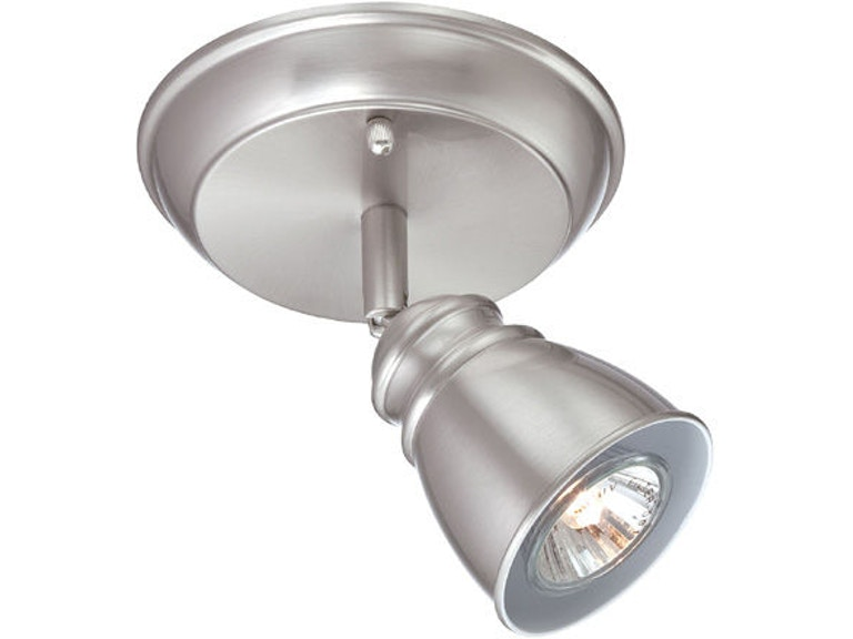lite source lamps and lighting 1 lite wall ceiling lamp ls 16711