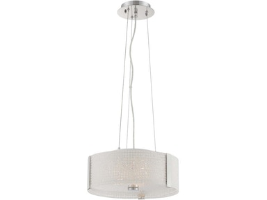 lite source lamps and lighting semi flush mount ls 5913 urban