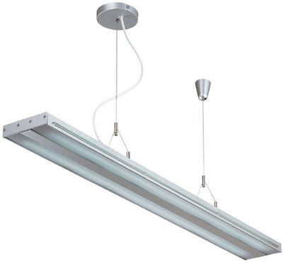 kitchen cabinet to ceiling lite source lamps and lighting fluorescent ceiling lamp ls 19689