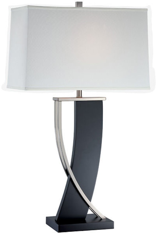 Lite Source Lamps And Lighting Accent Lamp Ls 21788