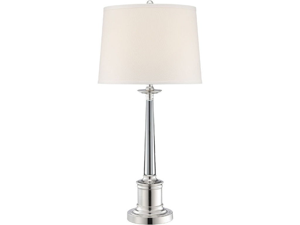 Lite Source Lamps And Lighting Accent Lamp LS 22133