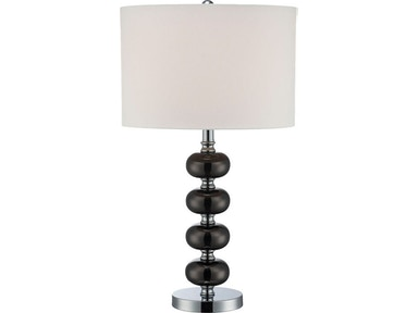 Mistico Table Lamp 043017