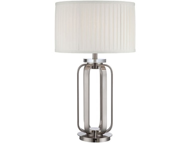 Jarius Table Lamp 043018