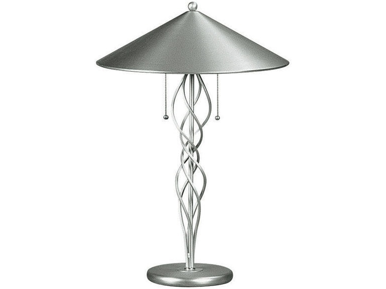 lighting metal accent lamp ls 3497ss