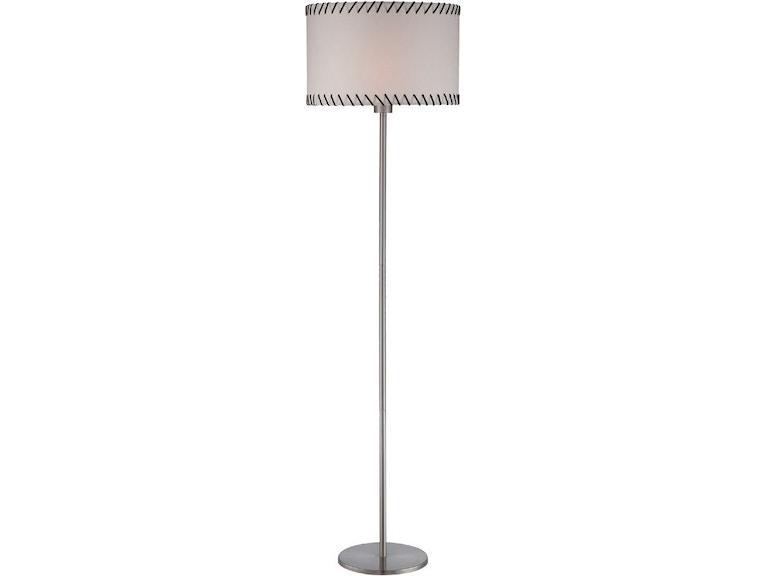 Lamps And Lighting Floor Lamp Ls 81858